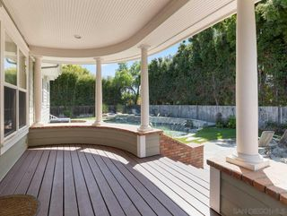 Photo 15: OCEANSIDE House for rent : 4 bedrooms : 2121 Grandview St