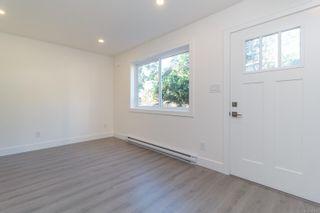 Photo 30: 3599 Cedar Hill Rd in : SE Cedar Hill House for sale (Saanich East)  : MLS®# 857617