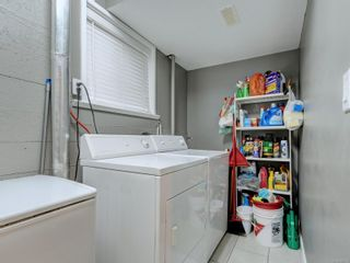 Photo 18:  in : SE Arbutus House for sale (Saanich East)  : MLS®# 887353