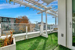 Photo 11: 301 1090 Johnson St in : Vi Downtown Condo for sale (Victoria)  : MLS®# 866462