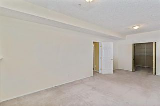 Photo 20: 15300 104 Street SE in Calgary: C-385 Detached for sale : MLS®# A1110156
