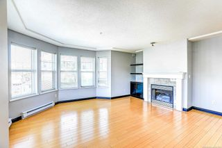 Photo 16: 204 5723 BALSAM Street in Vancouver: Kerrisdale Condo for sale (Vancouver West)  : MLS®# R2597878