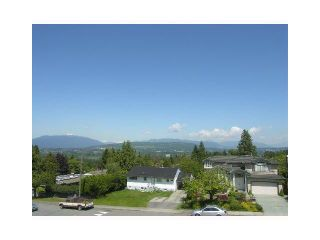 Photo 10: 5987 LEIBLY Avenue in Burnaby: Upper Deer Lake House for sale (Burnaby South)  : MLS®# V833349