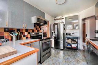 Photo 13: 27 Rosewarne Avenue in Winnipeg: St Vital Residential for sale (2C)  : MLS®# 202122822