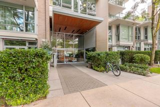 """Photo 25: 305 1675 W 8TH Avenue in Vancouver: Fairview VW Condo for sale in """"Camera"""" (Vancouver West)  : MLS®# R2617696"""