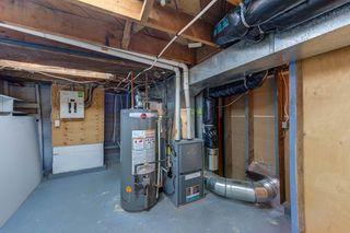 Photo 27: 12120 64 Street in Edmonton: Zone 06 House for sale : MLS®# E4239874