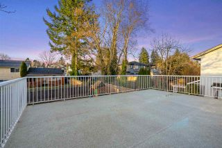 Photo 7: 15453 85 Avenue in Surrey: Fleetwood Tynehead House for sale : MLS®# R2557720