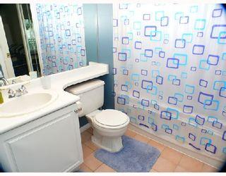 Photo 4: 401 1650 GRANT Avenue in Port_Coquitlam: Glenwood PQ Condo for sale (Port Coquitlam)  : MLS®# V730894