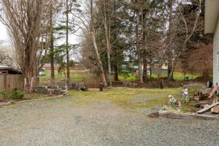 Photo 33: 3842 Barclay Rd in : CR Campbell River North House for sale (Campbell River)  : MLS®# 871721