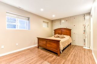 Photo 23: 21164 83B Avenue in Langley: Willoughby Heights House for sale : MLS®# R2487195