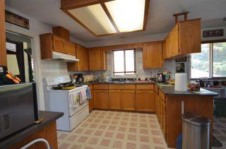 Photo 11: 34150 HIGGINSON Crescent in Abbotsford: Poplar House for sale : MLS®# R2083267