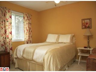 """Photo 9: 34593 BLATCHFORD Way in Abbotsford: Abbotsford East House for sale in """"MCMILLAN"""" : MLS®# F1215425"""