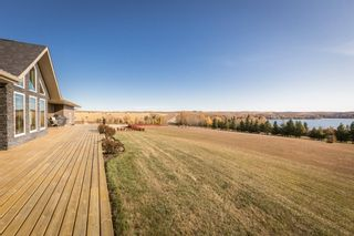 Photo 61:  in Wainwright Rural: Clear Lake House for sale (MD of Wainwright)  : MLS®# A1070824