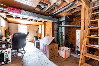 Photo 32: 52844 YALE Road in Rosedale: Rosedale Popkum House for sale : MLS®# R2561796