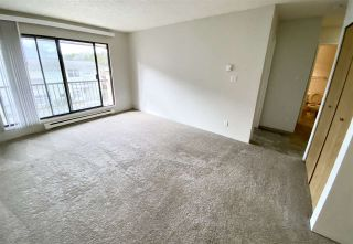 Photo 3: 306 45598 MCINTOSH Drive in Chilliwack: Chilliwack W Young-Well Condo for sale : MLS®# R2533654