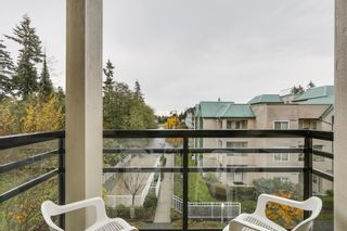 """Photo 14: 313 13228 OLD YALE Road in Surrey: Whalley Condo for sale in """"Connect"""" (North Surrey)  : MLS®# R2121613"""