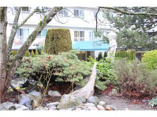 """Photo 14: 223 711 E 6TH Avenue in Vancouver: Mount Pleasant VE Condo for sale in """"PICASSO"""" (Vancouver East)  : MLS®# V1050473"""
