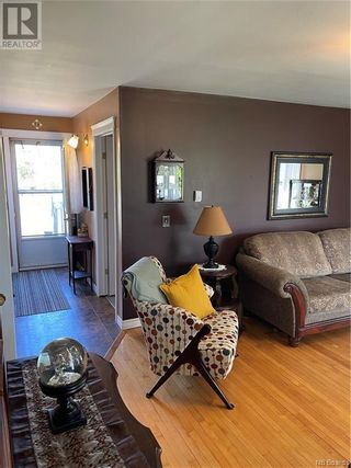 Photo 12: 327 Route 780 in Utopia: House for sale : MLS®# NB063511