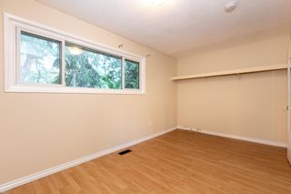 Photo 12: 3254 GANYMEDE Drive in Burnaby: Simon Fraser Hills Townhouse for sale (Burnaby North)  : MLS®# R2604468