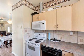 Photo 32: 2100/2102 Croce Rd in Sooke: Sk John Muir House for sale : MLS®# 843487