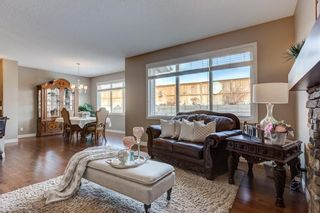 Photo 14: 209 HERITAGE Boulevard: Cochrane House for sale : MLS®# C4172934