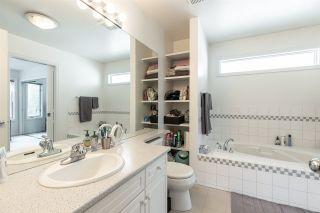 Photo 29: 9431 101 Street in Edmonton: Zone 12 House for sale : MLS®# E4236743
