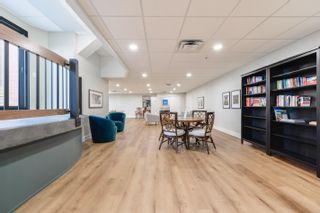 Photo 46: 206 11503 100 Avenue in Edmonton: Zone 12 Condo for sale : MLS®# E4264289