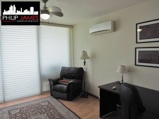 Photo 37: Punta Paitilla Apartment for Sale