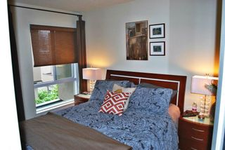Photo 10: B5 1070 W 7TH Avenue in Vancouver: Fairview VW Townhouse for sale (Vancouver West)  : MLS®# R2044008