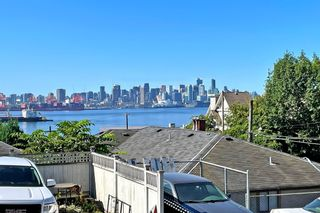 Photo 2: 400 E 1ST Street in North Vancouver: Lower Lonsdale House for sale : MLS®# R2612536