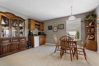 """Photo 32: 26 43777 CHILLIWACK MOUNTAIN Road in Chilliwack: Chilliwack Mountain 1/2 Duplex for sale in """"Westpointe"""" : MLS®# R2605171"""