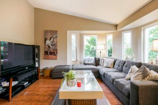 """Photo 6: 33197 TUNBRIDGE Avenue in Mission: Mission BC House for sale in """"Cedar Valley"""" : MLS®# R2552583"""
