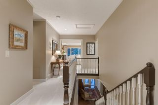 Photo 17: 1115 50 Avenue SW in Calgary: Altadore Detached for sale : MLS®# A1100758