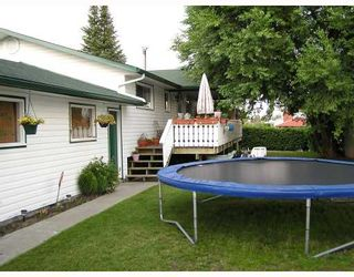 """Photo 10: 225 CLARK in Prince George: Heritage House for sale in """"HERITAGE"""" (PG City West (Zone 71))  : MLS®# N185690"""