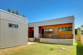 Photo 42: 9620 146 Street in Edmonton: Zone 10 House for sale : MLS®# E4258675