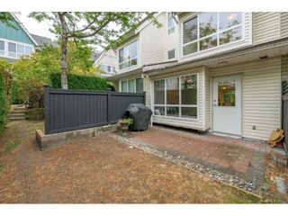 Photo 31: 7360 HAWTHORNE Terrace in Burnaby: Highgate Townhouse for sale (Burnaby South)  : MLS®# R2612407