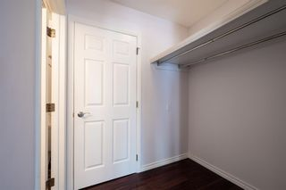 Photo 10: 2542 17 Avenue SW in Calgary: Shaganappi Row/Townhouse for sale : MLS®# A1123078