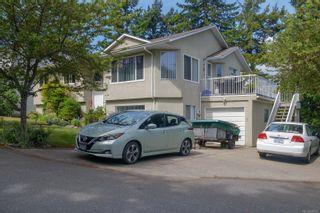 Photo 3: 1380 W Treebank Rd in : Es Kinsmen Park House for sale (Esquimalt)  : MLS®# 878071