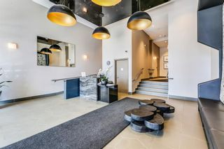 Photo 17: 905 1122 3 Street SE in Calgary: Beltline Apartment for sale : MLS®# A1087360
