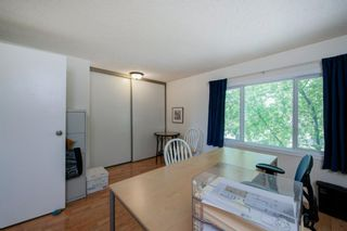 Photo 30: 332 Queenston Heights SE in Calgary: Queensland Row/Townhouse for sale : MLS®# A1114442