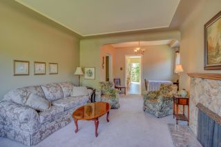 Photo 11: 766 W 64TH Avenue in Vancouver: Marpole House for sale (Vancouver West)  : MLS®# R2581229