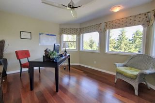 Photo 24: 2273 Lakeview Drive: Blind Bay House for sale (South Shuswap)  : MLS®# 10160915
