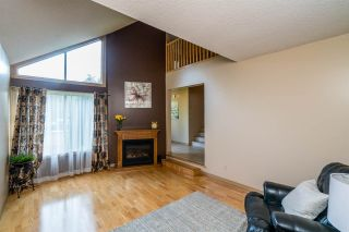 Photo 9: 1699 SOMMERVILLE Road in Prince George: North Blackburn House for sale (PG City South East (Zone 75))  : MLS®# R2501415