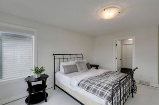 Photo 20: 258 Royal Birkdale Crescent NW in Calgary: Royal Oak Detached for sale : MLS®# A1053937