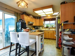 Photo 16: 194 Dahl Rd in CAMPBELL RIVER: CR Willow Point House for sale (Campbell River)  : MLS®# 782398