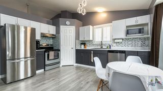Photo 13: 339 STRATHAVEN Drive: Strathmore Detached for sale : MLS®# A1117451