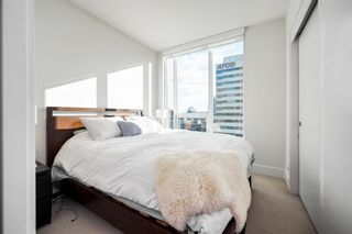 Photo 13: 1102 901 10 Avenue SW in Calgary: Beltline Apartment for sale : MLS®# A1071876
