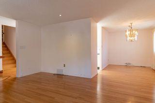 Photo 21: : Sherwood Park House for sale : MLS®# E4264132