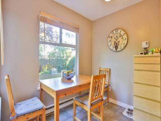 Photo 8: 16 4163 SOPHIA Street in Vancouver: Main Townhouse for sale (Vancouver East)  : MLS®# V1086743