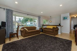 Photo 6: 33319 HOLLAND Avenue in Abbotsford: Central Abbotsford House for sale : MLS®# R2214006